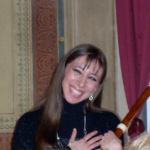 Ilaria barontini