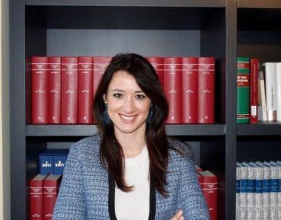 Francesca Comis foto