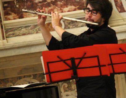 Giovanni Cavicchia