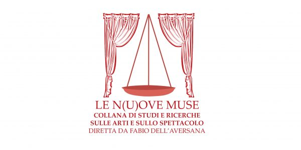 le-nuove-muse