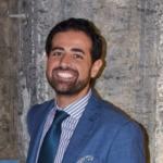 Fabio Dell'Aversana
