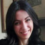AlessiaPalladino