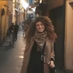 Foto Cuccaro