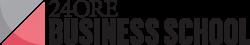 Sole24ORE_Logo